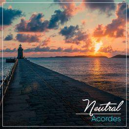 Album cover of # 1 Album: Neutral Acordes
