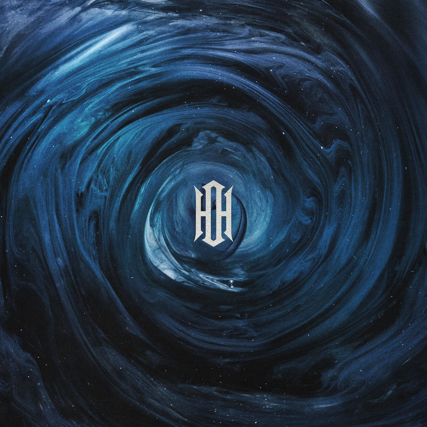 Our Hollow, Our Home - Overcast [single] (2021)