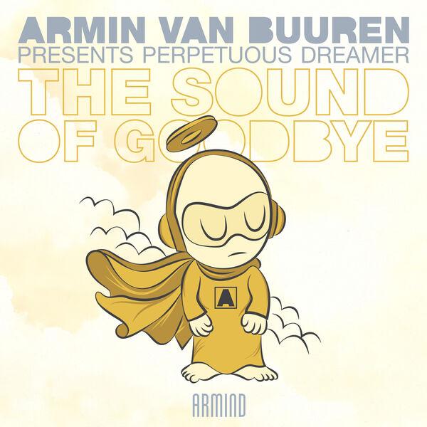 The Sound Of Goodbye (rmx)