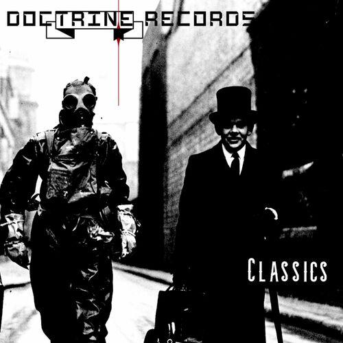 NSD - Classics EP