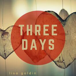 Album cover of Three Days