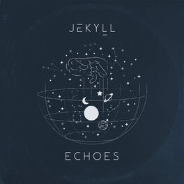 Album cover of Echoes