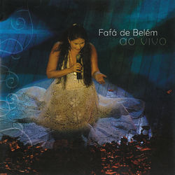 CD Fafá De Belém – Ao Vivo 2017 download