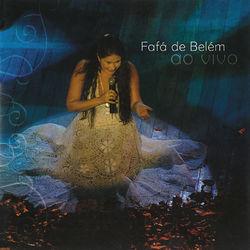 Fafá De Belém – Ao Vivo 2017 CD Completo