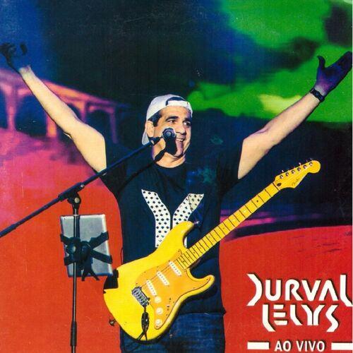 Baixar CD Durval Lelys ao Vivo – Durval Lelys (2019) Grátis