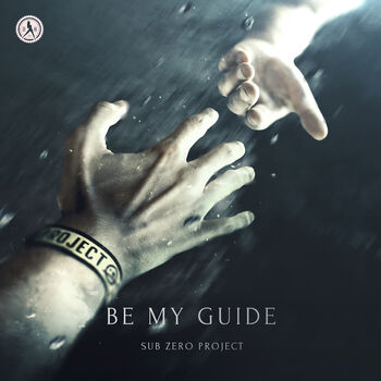 Be My Guide cover