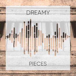 Album cover of 2019 Dreamy Pieces