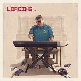 Album cover of Loading...