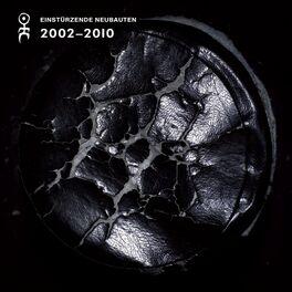 Album cover of Strategies Against Architecture IV