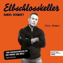 Elbschlosskeller (Kein Roman.)