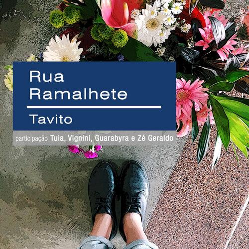 Baixar Música Rua Ramalhete (ao Vivo) – Tavito, Tuia, Vignini, Guarabyra, Zé Geraldo (2019) Grátis