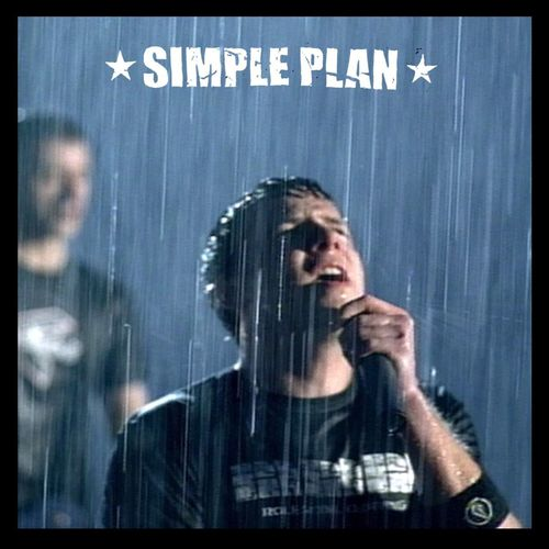 Baixar Single Perfect (Online Music) – Simple Plan (2003) Grátis