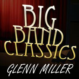 Album cover of Big Band Classics