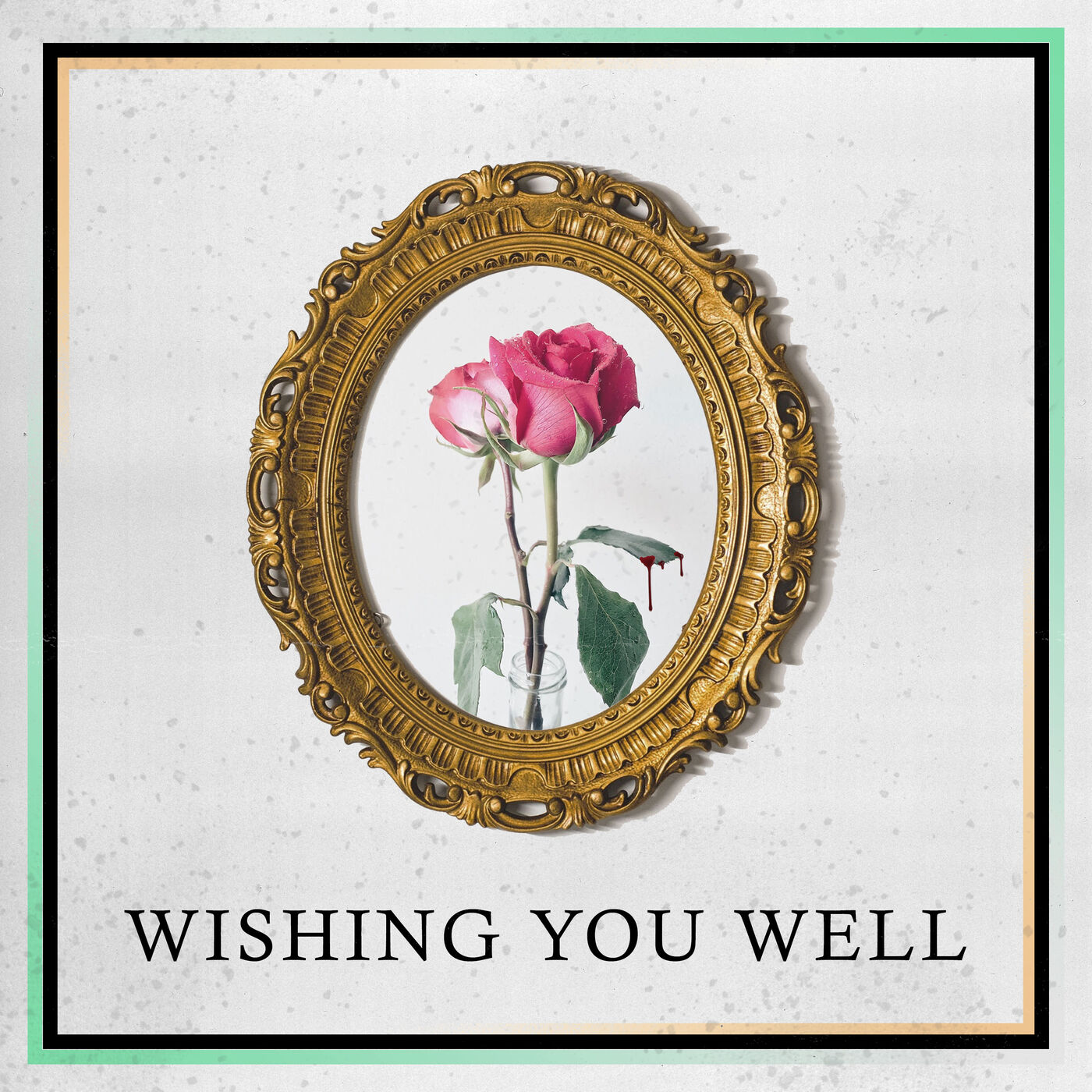 Melbourne - Wishing You Well [single] (2020)