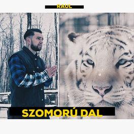 Album cover of Szomorú Dal