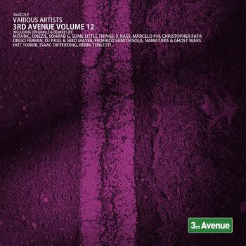 Remedy (Hot TuneiK Remix] cover