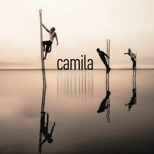 Baixar Single De Mí – Camila (2010) Grátis