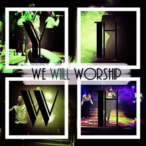 nkosi yezulu we will worship