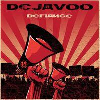 Defiance - DEJAVOO