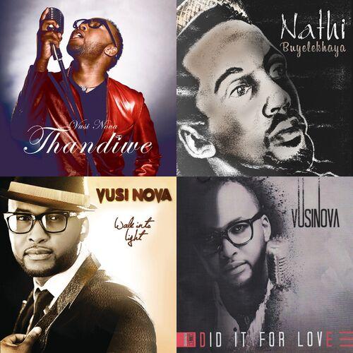 Xhosa love songs playlist - Listen now on Deezer | Music