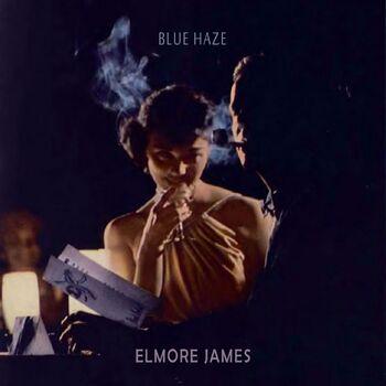 Blues Before Sunrise cover