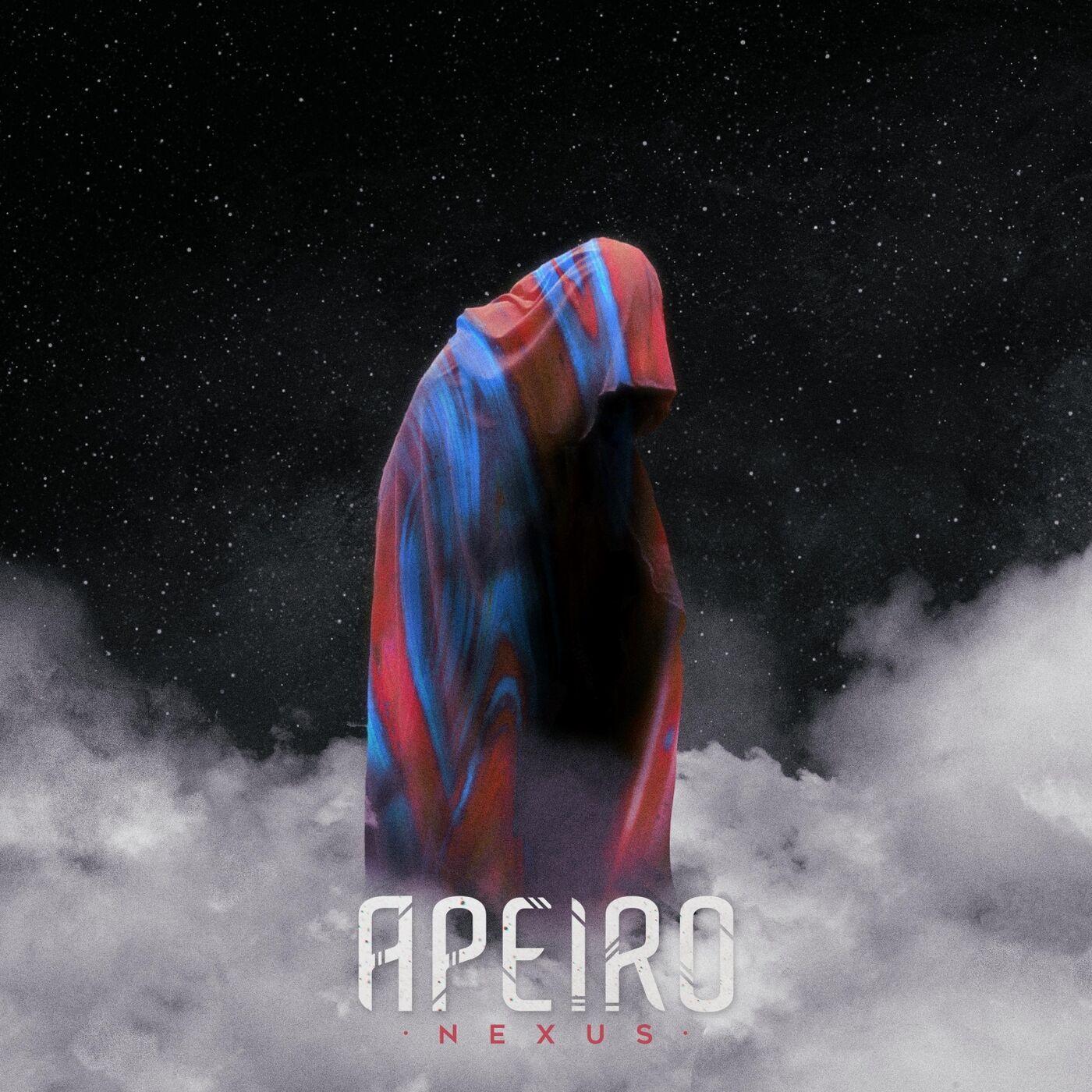 Apeiro - Nexus (2020)