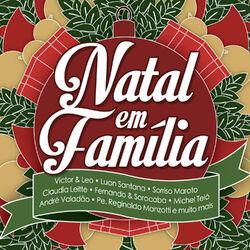 Download Natal Em Família 2013