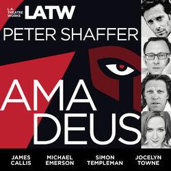 Amadeus (Audiodrama)