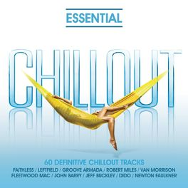 Album cover of Essential - Chill Out