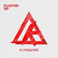 Pumped Up (Record Mix) - KLINGANDE