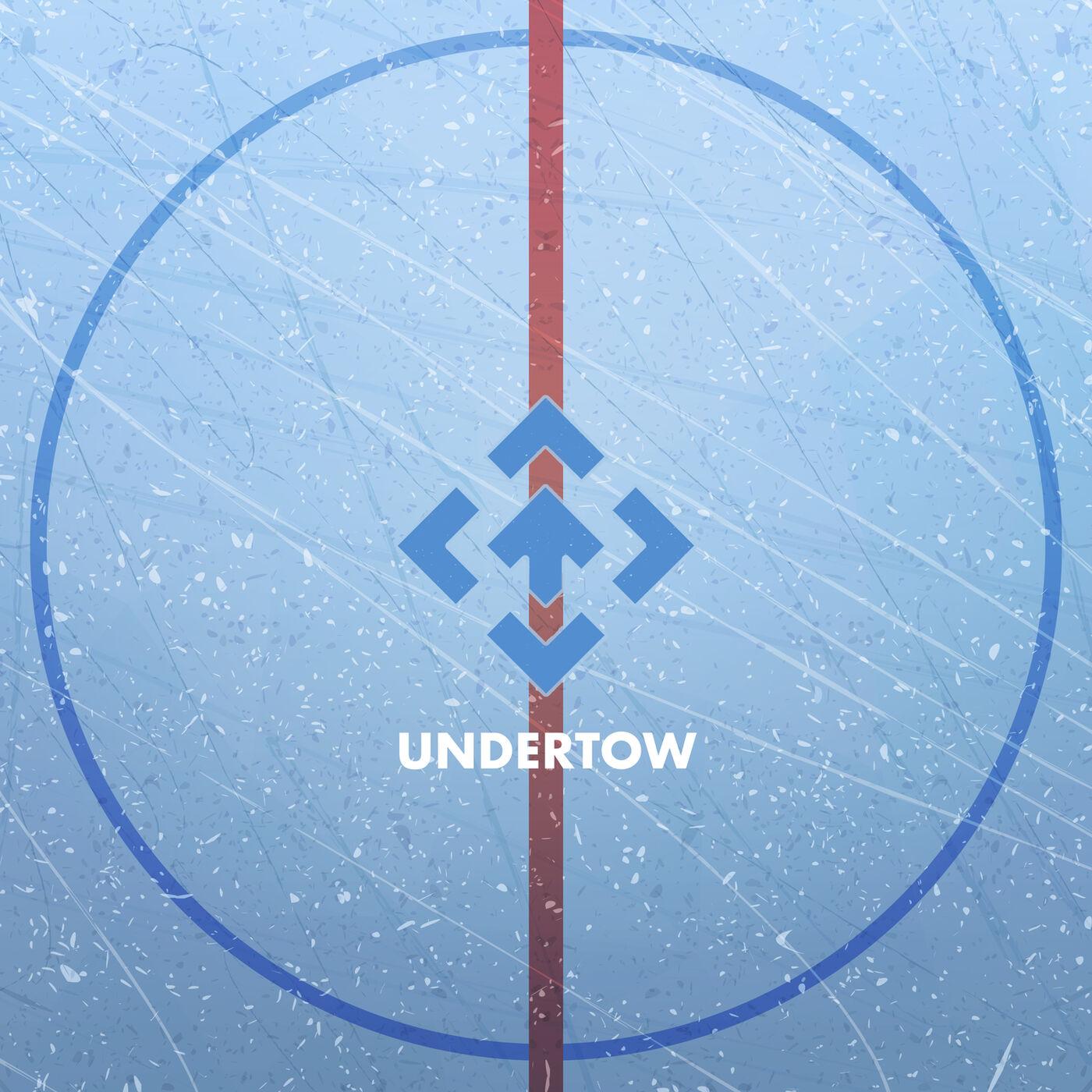 Discrepancies - Undertow [single] (2020)
