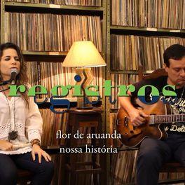 Album cover of Registros: Nossa História