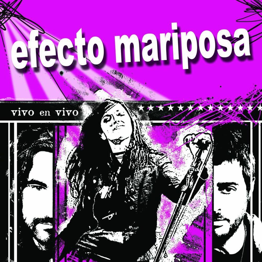 Si tu quisieras (Live Fuengirola 2007)