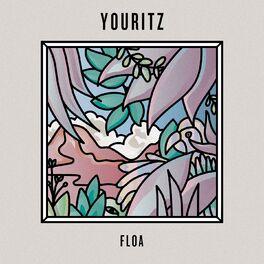 Album cover of Floa