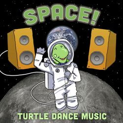Space (The Cosmos for Kids!)