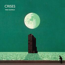 Album cover of Crises (Deluxe Edition)