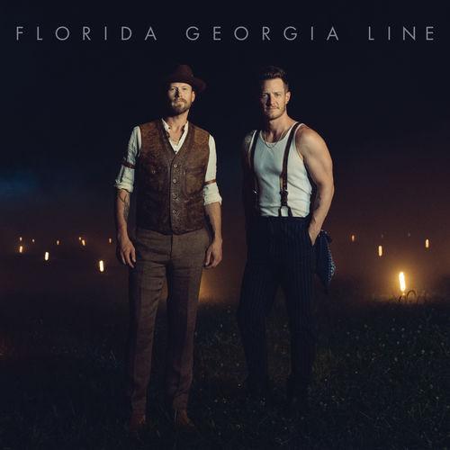 Baixar CD Florida Georgia Line – Florida Georgia Line (2018) Grátis