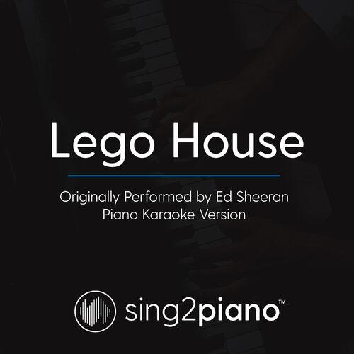 recipe: lego house karaoke [24]