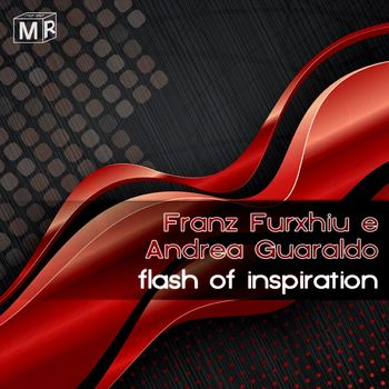 Flash of Inspiration cover