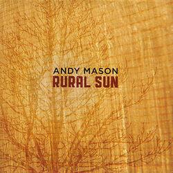 Rural Sun