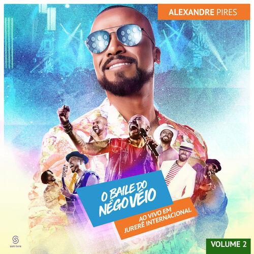 ARMANDINHO BAIXAR GRATIS DE AO VIVO CD