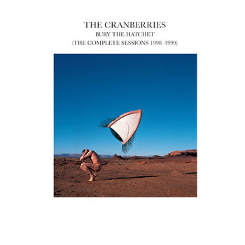 The Cranberries Desperate Andy Escuchar En Deezer He always holds on to his girlfriend. deezer