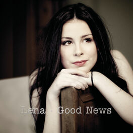 Album cover of Good News (Platin Edition)