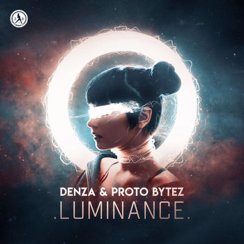 Luminance cover