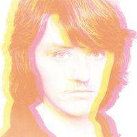 Supernature (David Guetta rmx) - CERRONE