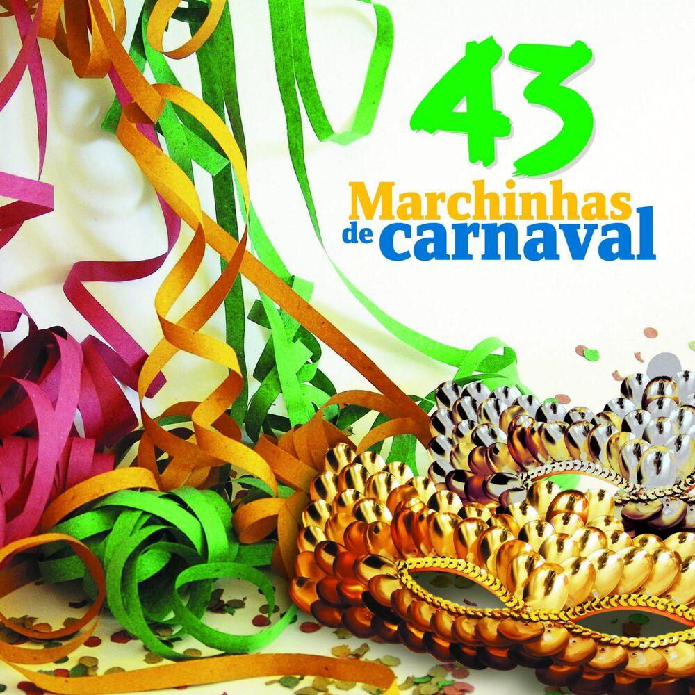 Baixar 43 Marchinhas de Carnaval, Baixar Música 43 Marchinhas de Carnaval - Banda Carnavalesca Brasileira 2012, Baixar Música Banda Carnavalesca Brasileira - 43 Marchinhas de Carnaval 2012