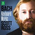 scott-ross-bach-js-harpsichord-concerto-no-5-in-f-minor-bwv-1056-ii-largo