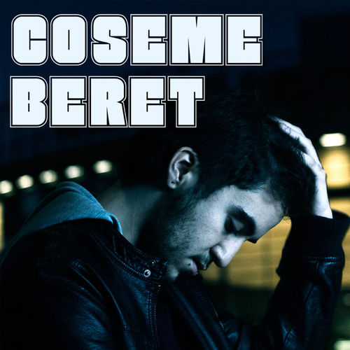 Baixar Single Cóseme – Beret (2017) Grátis