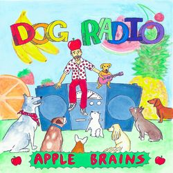 Dog Radio