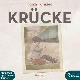 Album cover of Krücke (Ungekürzt)